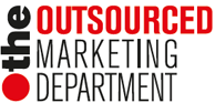 The Outsourced Marketing Department