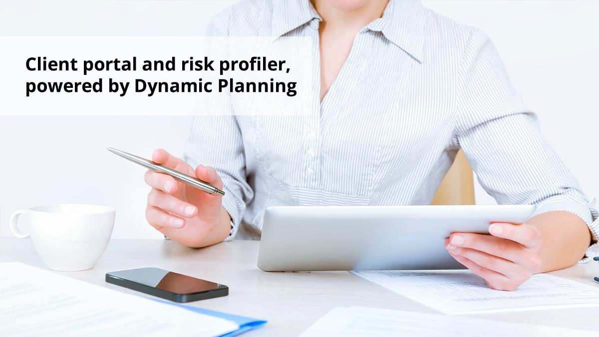 dynamic_planner_1200_675
