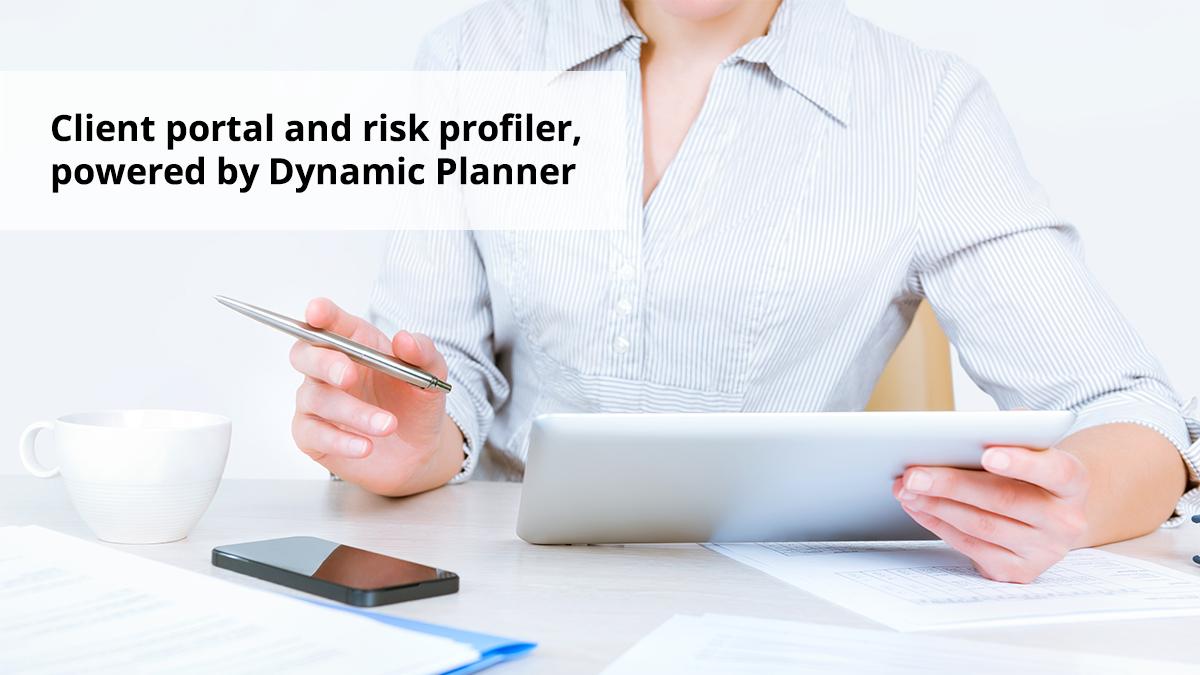 dynamic_planner_1200_675_v2